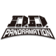 D.D.Panoramation