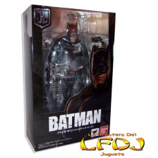 Batman: S.H. Figuarts - Batman Justice League Ver