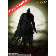 Batman: S.H. Figuarts - Batman Ninja