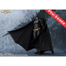 Batman: S.H. Figuarts - Batman The Dark Knight Ver.