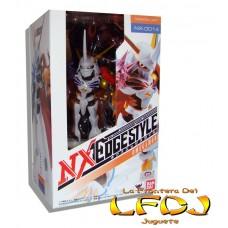 Digimon: Nx Edge Style - Omegamon