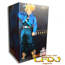 Dragón Ball: Figuarts Zero EX: Trunks
