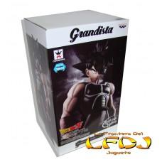 Dragon Ball: Grandista - Bardock
