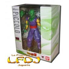 Dragon Ball: S.H. Figuarts - Piccolo