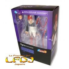 King Of Fighters: Figma - Iori Yagami 1998 Ver