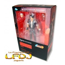 King Of Fighters: Figma - Kyo Kusanagi 1998 Ver
