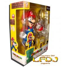 Mario Bros: S.H. Figuarts - Mario Bros