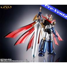 Mazinger Z: Super Robot Chogokin - Mazinemperor G