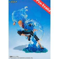 One Piece: Figuarts Zero - Marco Phoenix Ver.