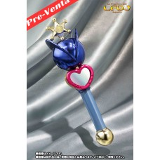 Sailor Moon: Proplica - Transformation Lip Rod Sailor Uranus
