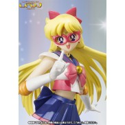 S.H. Figuarts - Sailor V