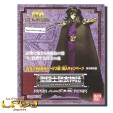 Saint Seiya: Myth Cloth - Hades Shun