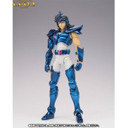 Saint Seiya: Myth Cloth - Tremy de la Flecha